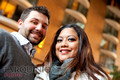 20150117_Harsco_Holiday_Party_WM-30