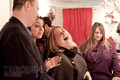 20150117_Harsco_Holiday_Party_WM-266